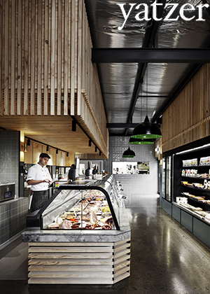 Yatzer showcases Cannings Butchers