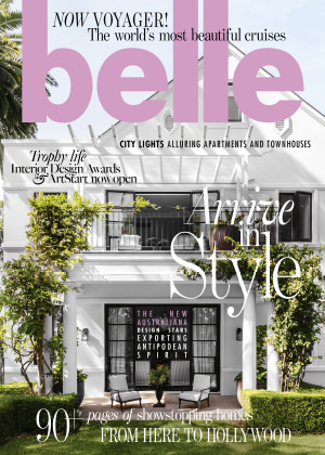 belle-cover-2