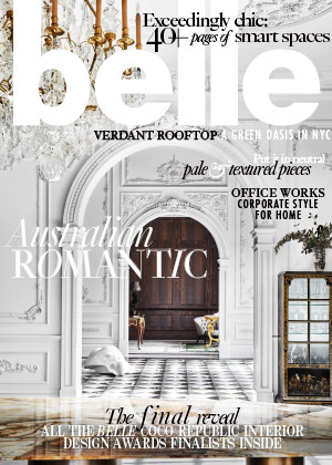 belle-cover-aug-sep-2020