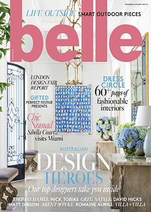 belle-december-january-2016-17-cover