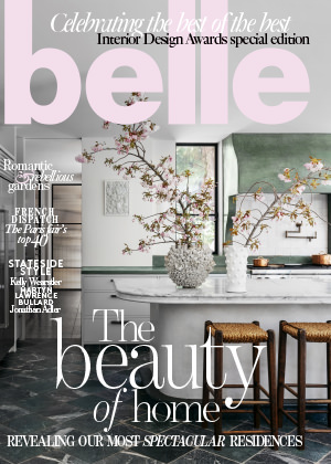 belle-june-july_front-cover