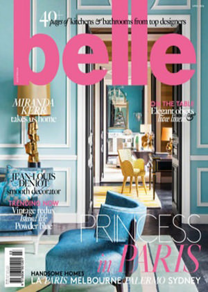belle-magazine-april-2016_cover