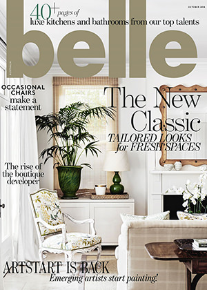 belle-magazine-oct-2018-cover