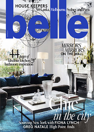belle-october-2016_cover-web
