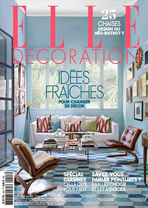 elle-decoration-avril-2016-0