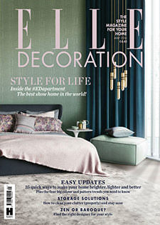 elle-decoration_may-cover