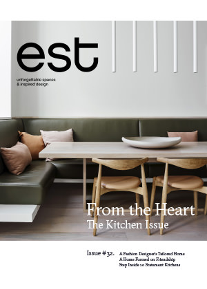 est-living-issue-32-cover