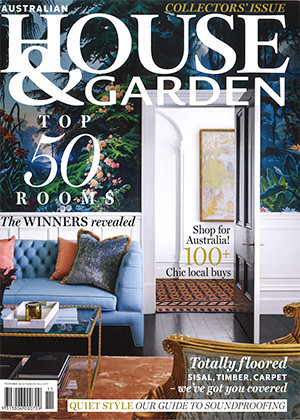 house-garden-cover-2