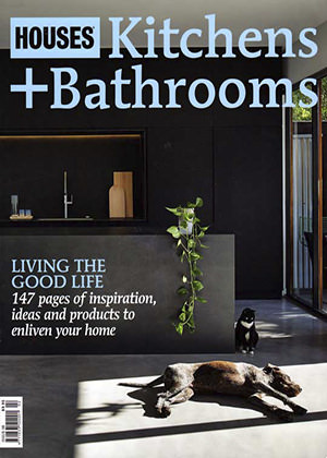 houses-kitch-bathroom