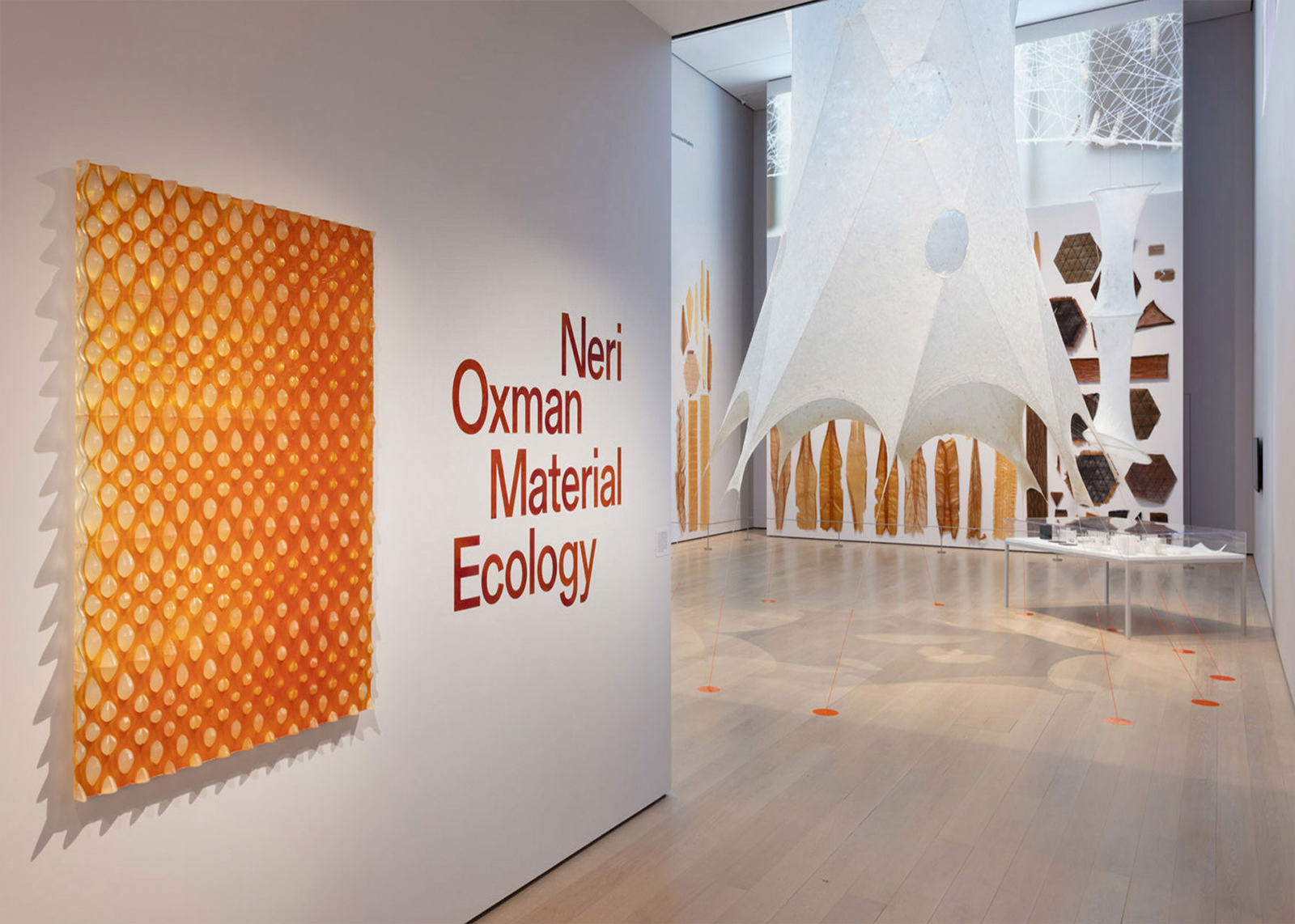 material-ecology-02