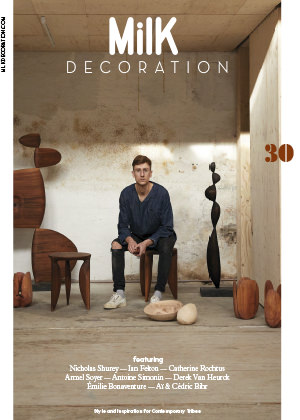 milk-decoration-cover-2