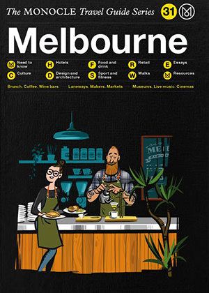 monocle-cover