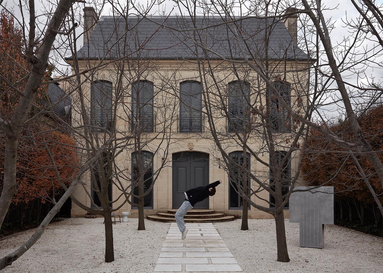 ottaw-house-3