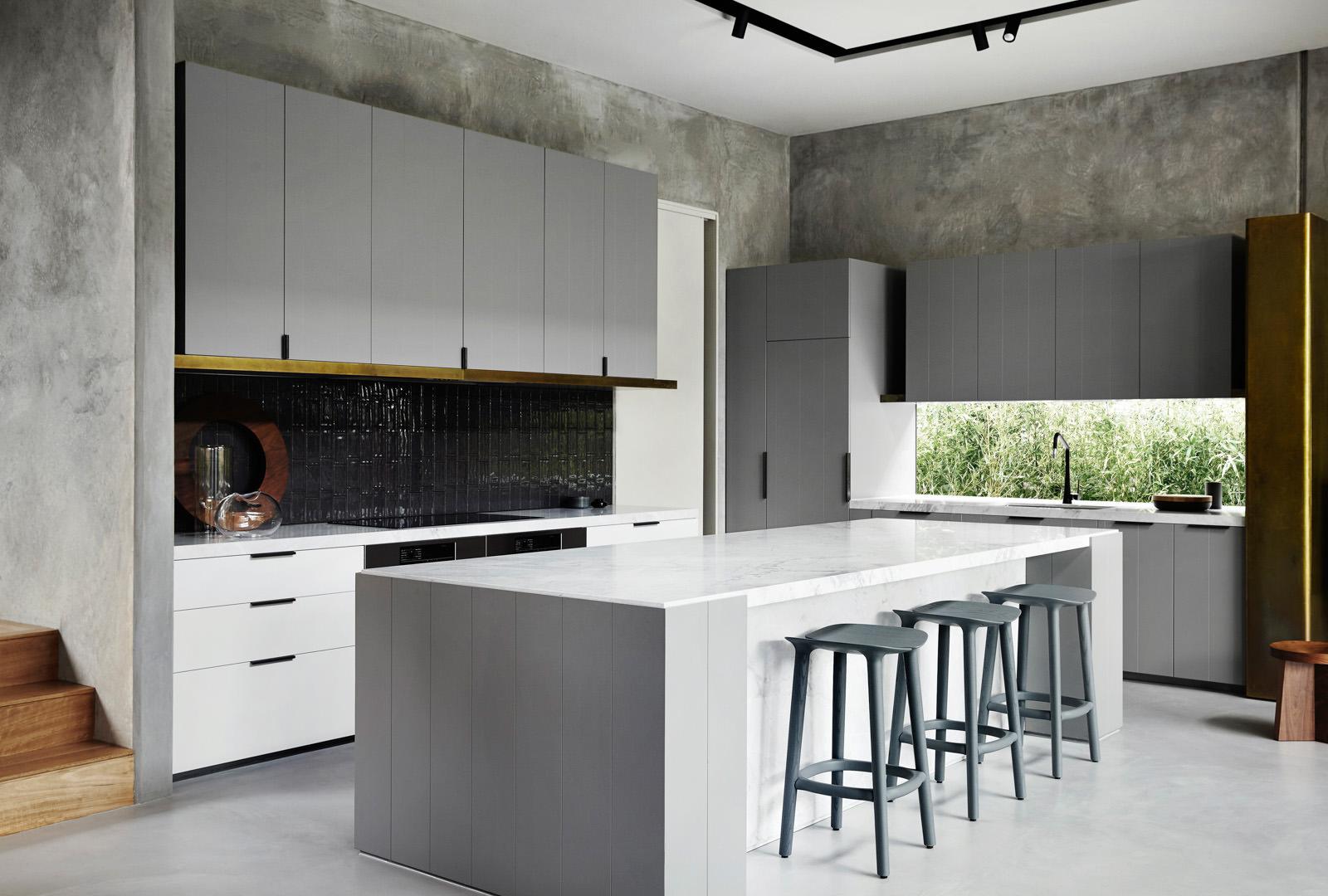 residential_balwyn-house_6
