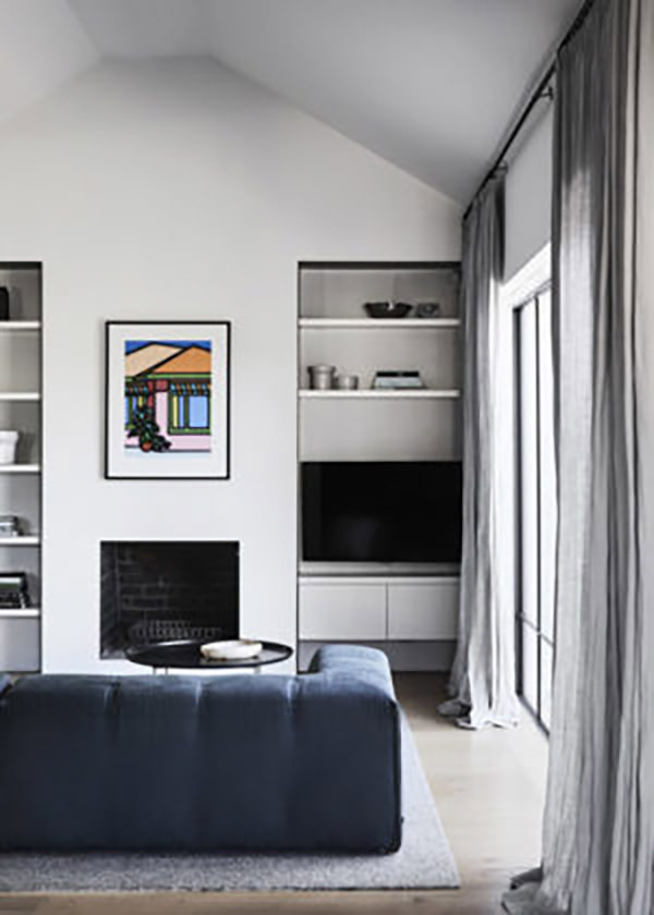 https://fionalynch.com.au/wp-content/uploads/2020/07/Residential_Elsternwick-House_WEB-300x420-3.jpg