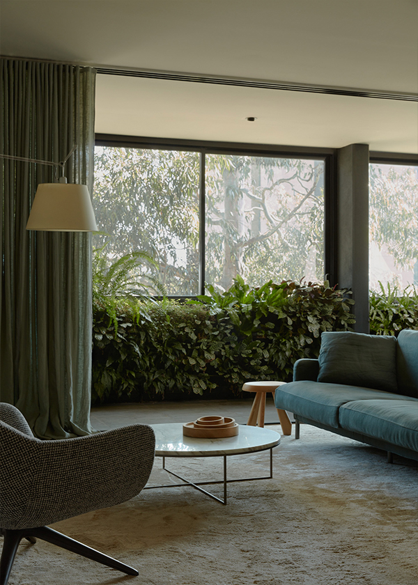 st-kilda-apartment-by-fiona-lynch-office-12
