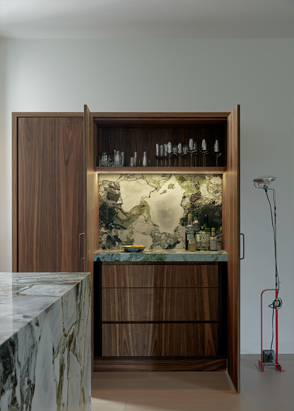 st-kilda-apartment-by-fiona-lynch-office-13