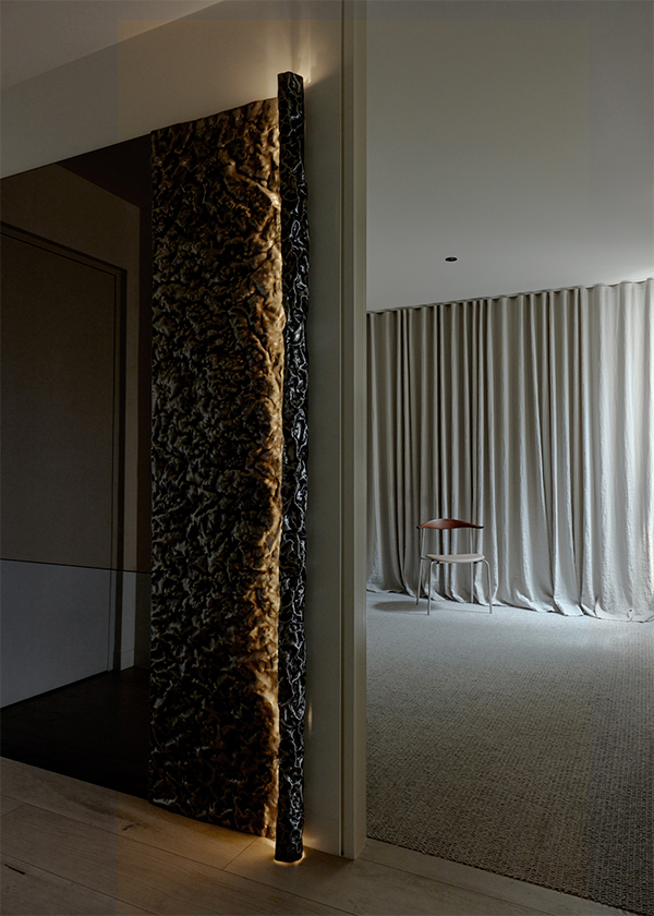 st-kilda-apartment-by-fiona-lynch-office-8