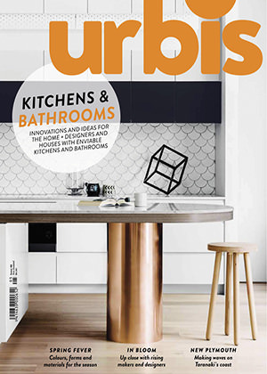 urbis-magazine-issue-05