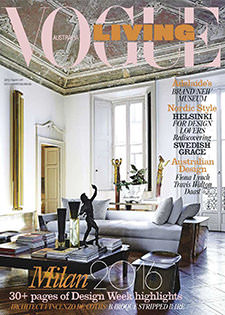 vogue-2016_fitzroy-house