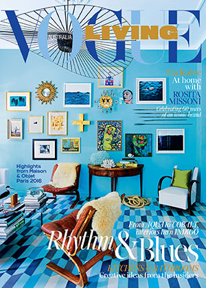 vogue-living-issue-march-april-2016