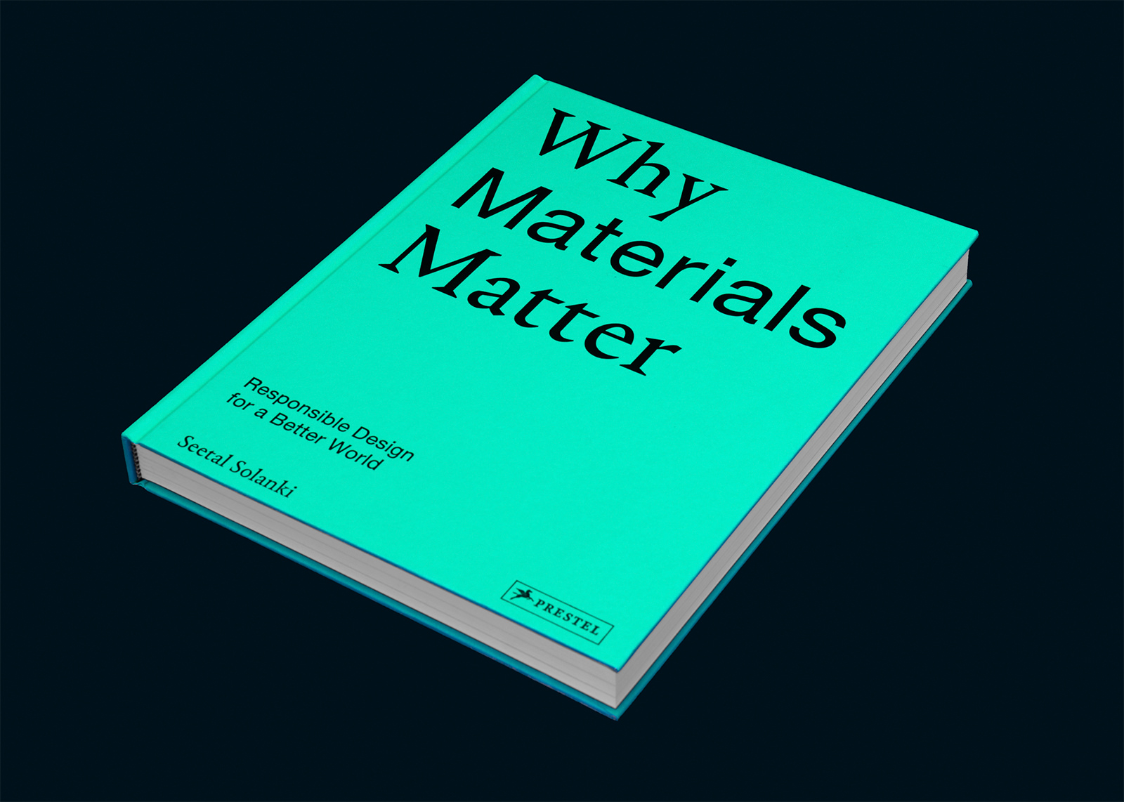 why-materials-matter-cover