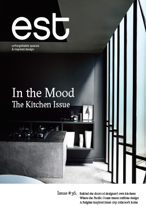 est-magazine_issue-36-_cover-2