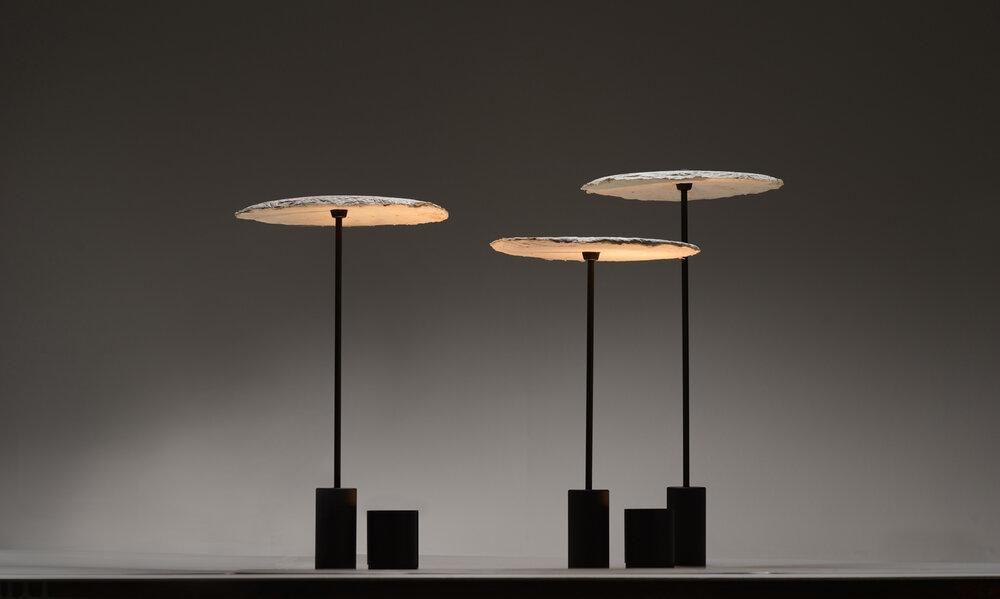 myceliumlights-nirmeiristudio-visualatelier8-design-6