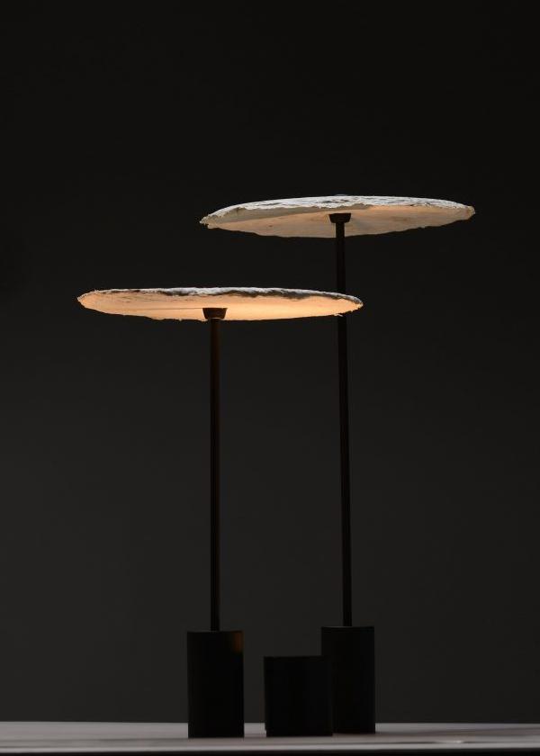 neri-lamps-2