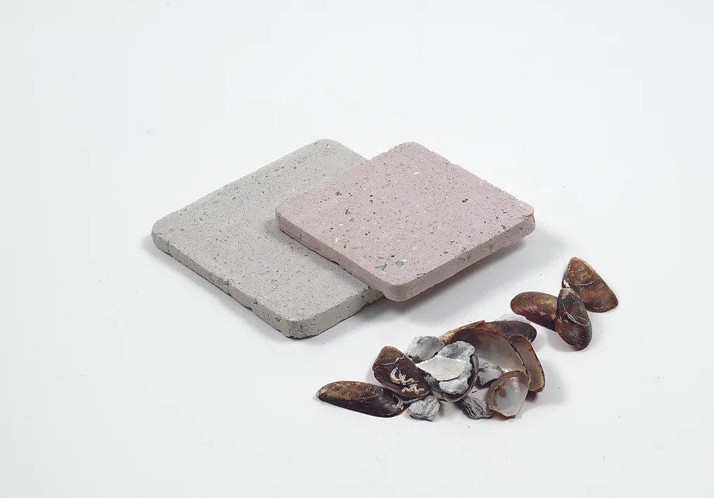 project-sea-stone-setting-mind