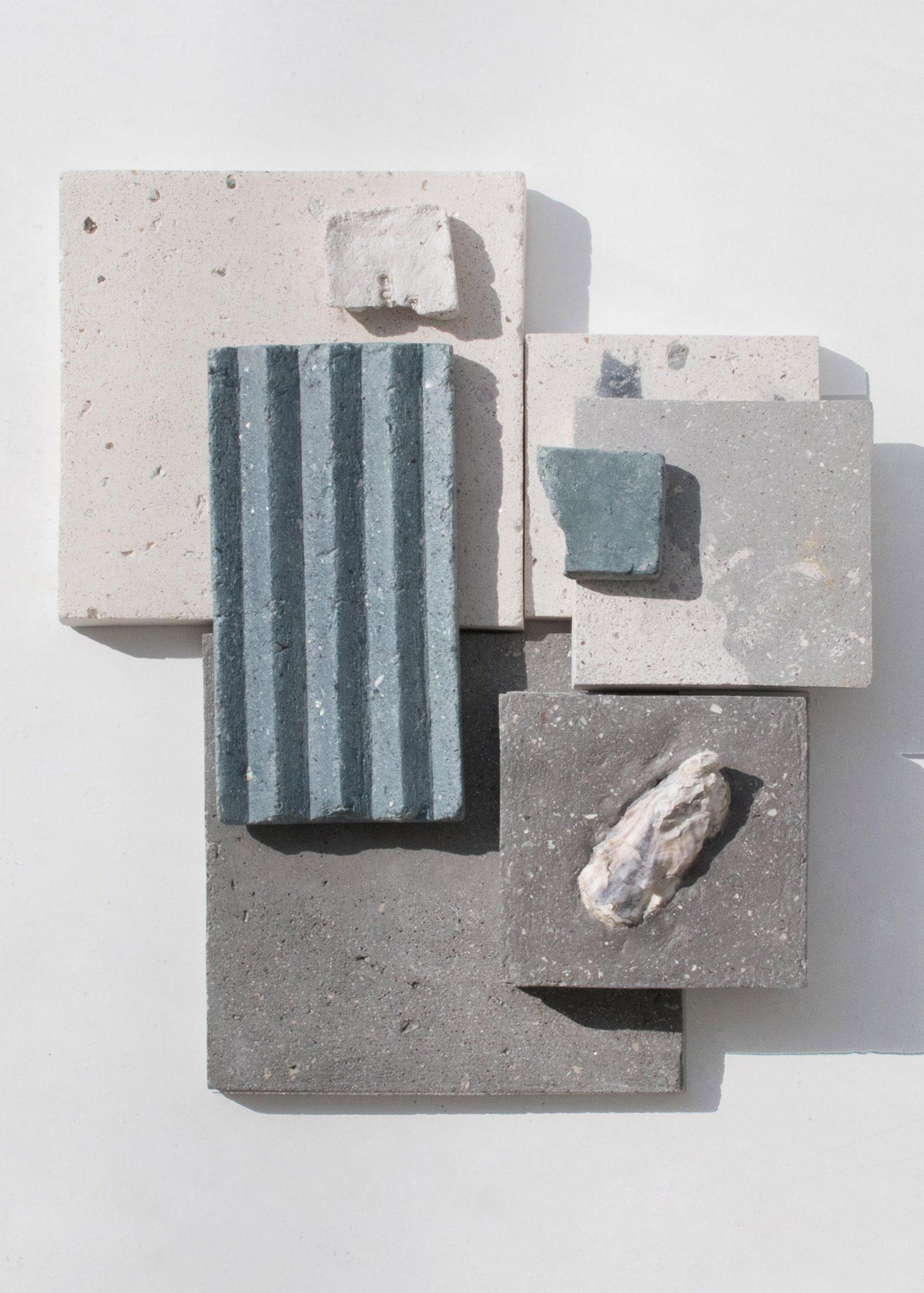 sea-stone