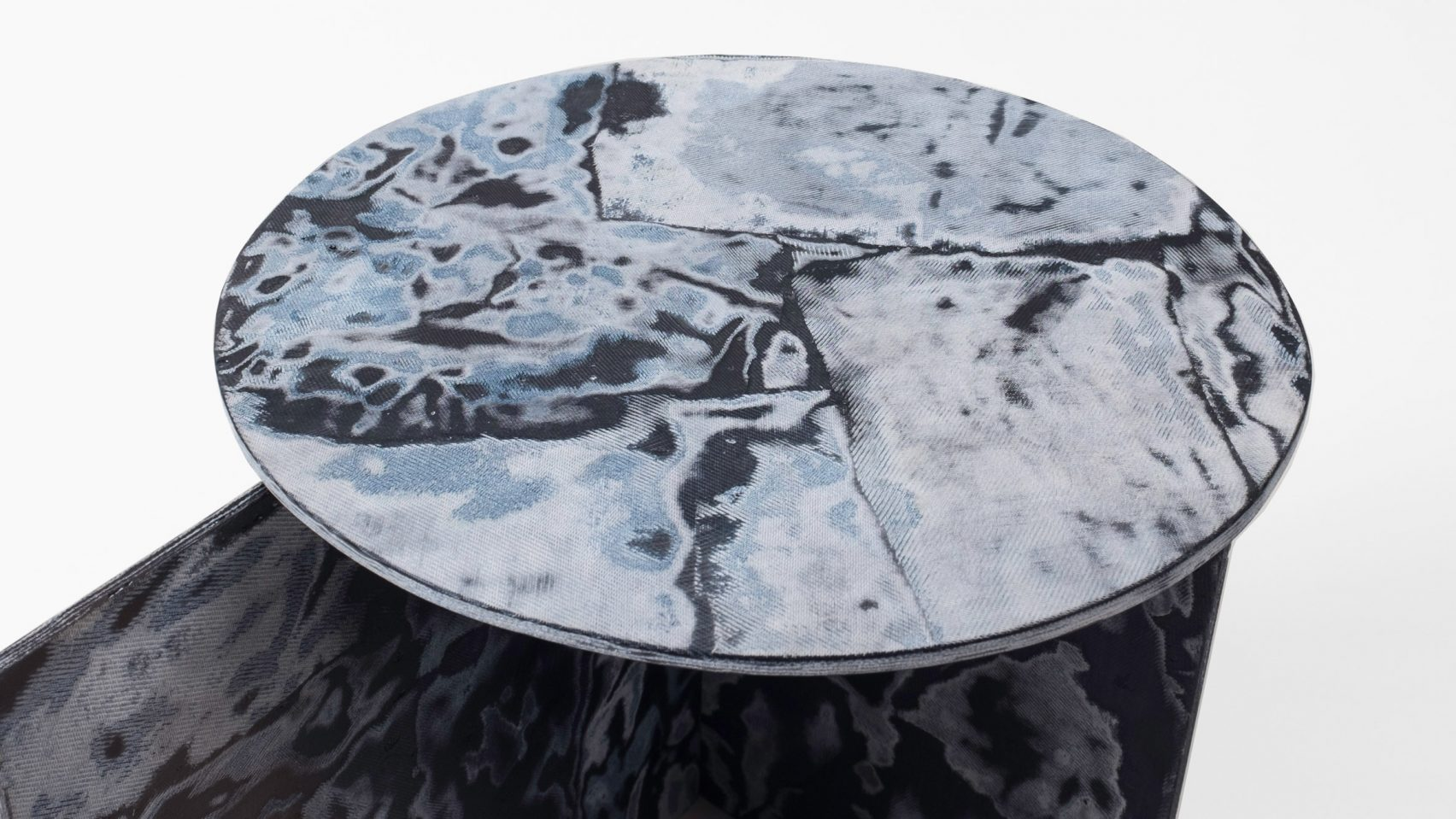 bahia-denim-furniture-collection-sophie-rowley-design_dezeen_2364_hero-2-1704x959