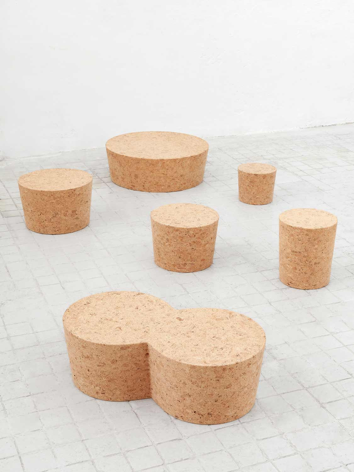 projects_editions-kasmin_gallery_corks_06