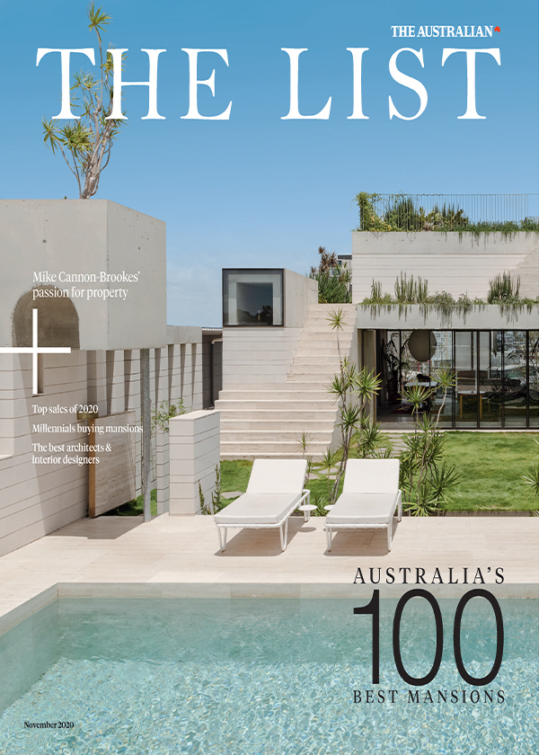 top-20-cover