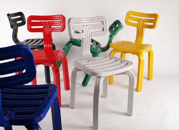 chubby-chair-dirk-van-der-kooij-597x433