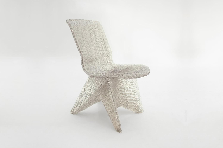 sedia-endless-chair-dirk-vander-kooij