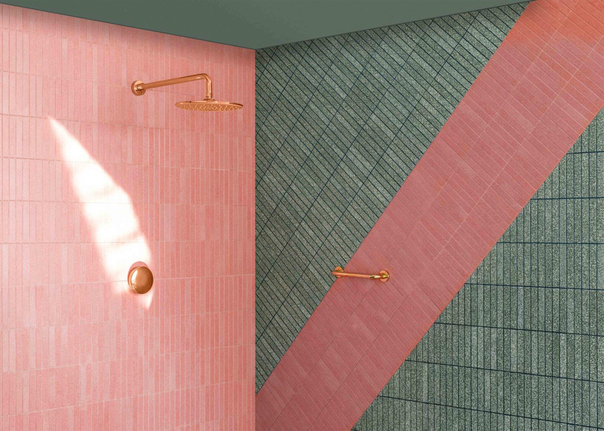 eggshell-tiles-carrele-02