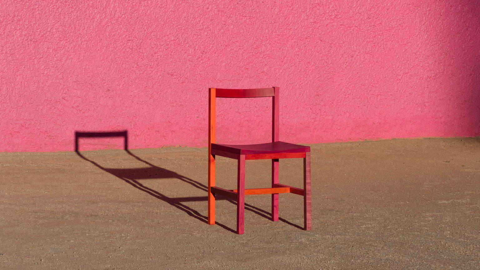moises-hernandez-grana-chairs-design_dezeen_2364_col_2-1536x864
