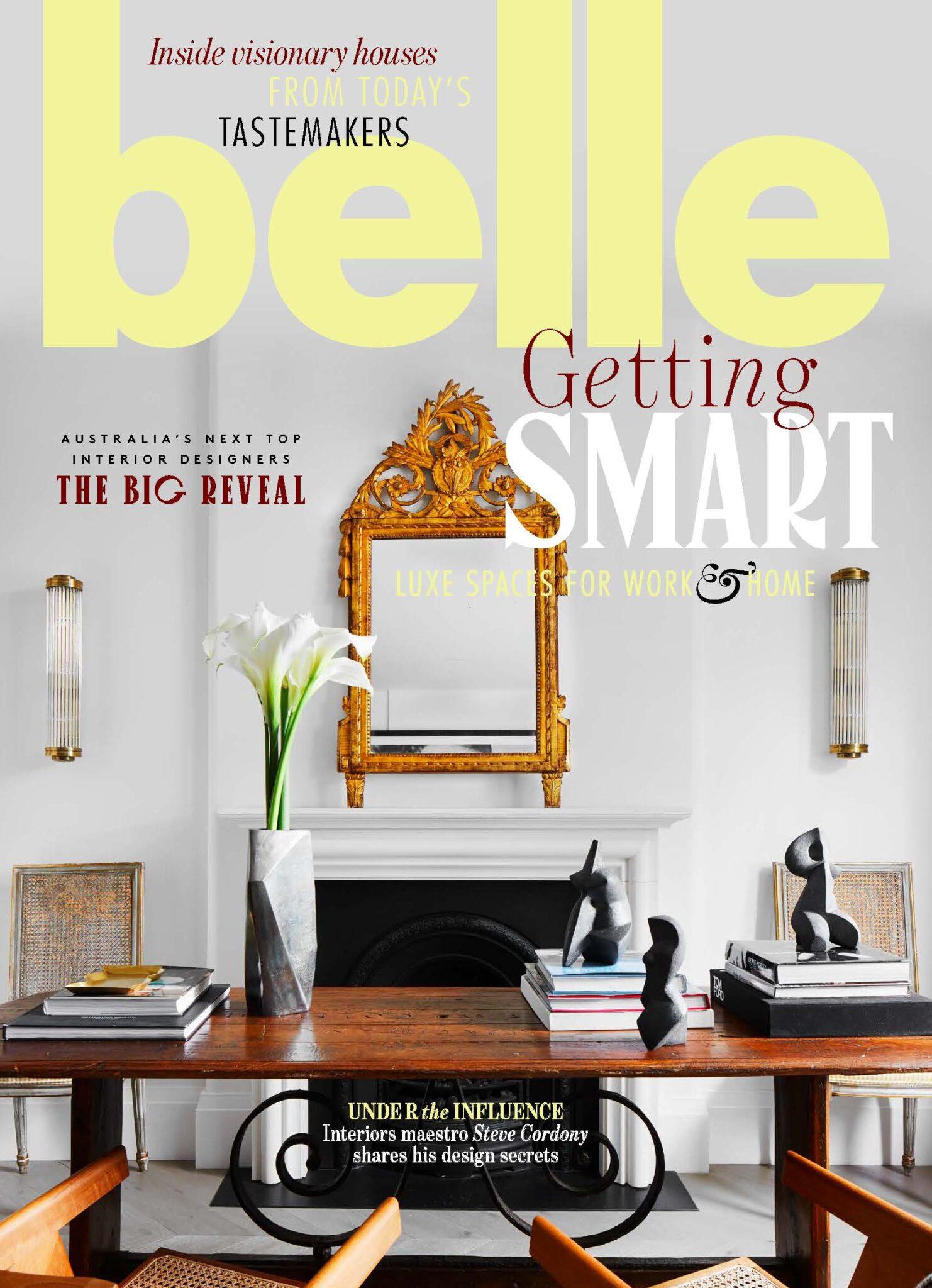 belle-august-september-2021-cover